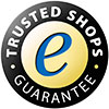 Trusted Shops